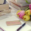 Best-Teacher-App