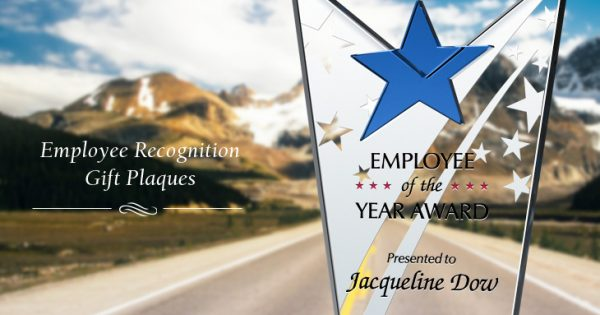Types And Categories Of Special Employee Recognition