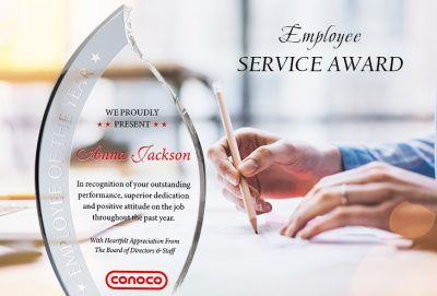 Employee-Service