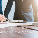 Five-Ways-To-Recognize-Your-Top-Salespeople