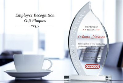 Some Creative Employee Recognition Ideas to Honor a Job Well Done