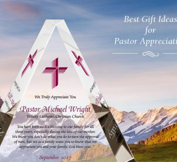 Pastor-Appreciation-day-and-month