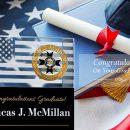 Police-Academy-Graduates