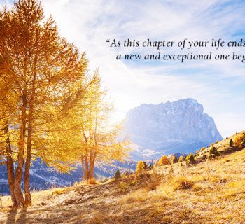 Retirement-Quotes-And-Wishes