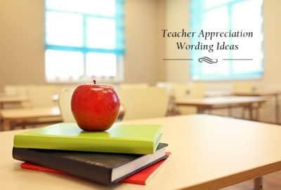 Teacher-Appreciation-Wording-Ideas