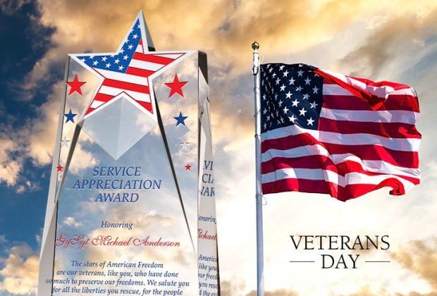Veterans Gifts Ideas For Veterans Day Appreciation