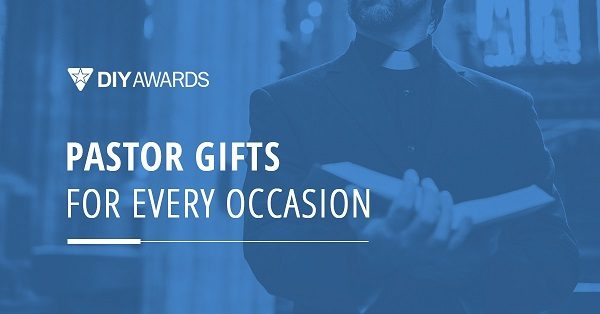 pastor gifts image