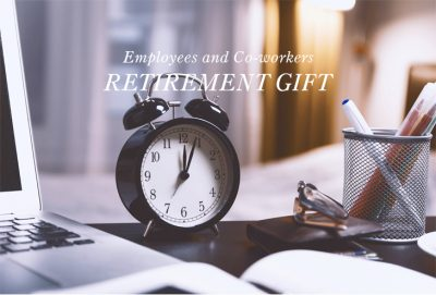 retirement-gift