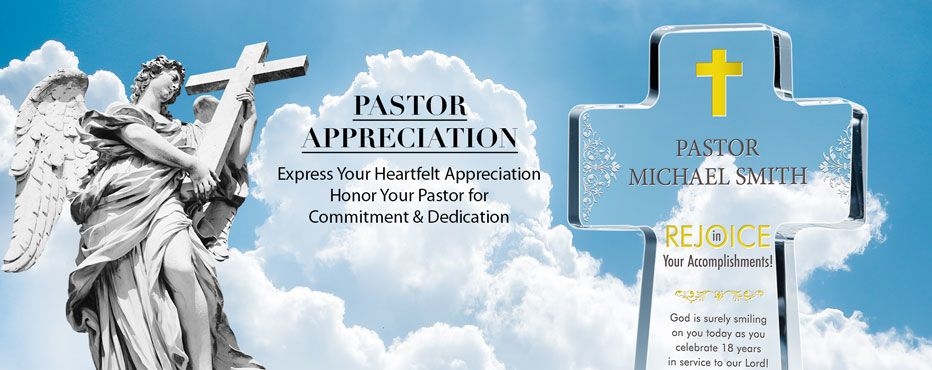 Pastor appreciation gift ideas. Pastor appreciation day is the perfect opportunity to express appreciation for pastors and clergy leaders.<br> - Banner 1