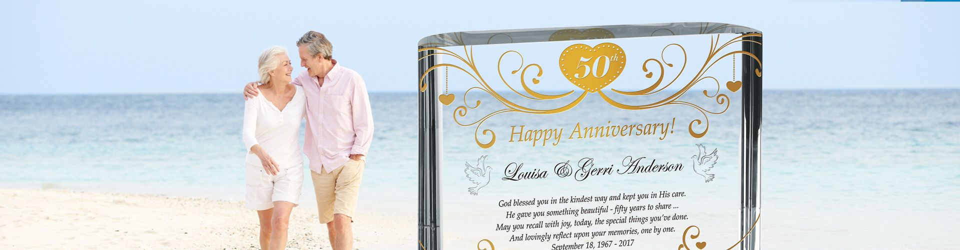 Wedding Anniversary Wordings For Parents And Sample Layout Diy