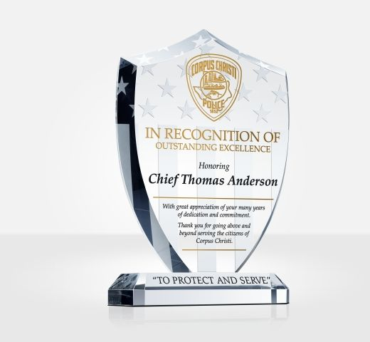 Church music director appreciation plaque wording sample plaque.
