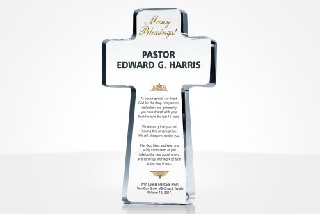 Pastor Retirement Gifts Diy Awards. Retirement Gifts For Ministers Gift Ideas