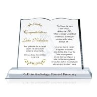 Religious Graduation Quotes and Wishes - DIY Awards