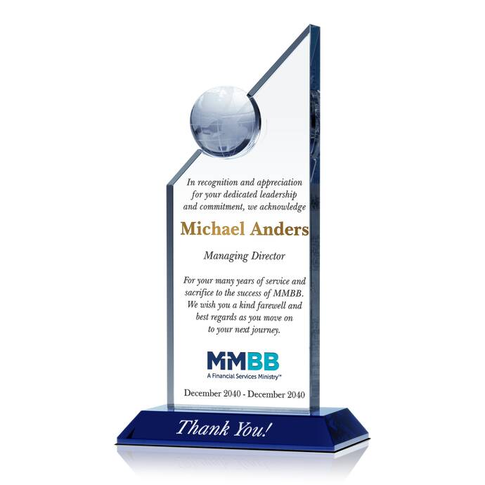 Thank You Gifts for Pastors with Sample Wordings   DIY Awards