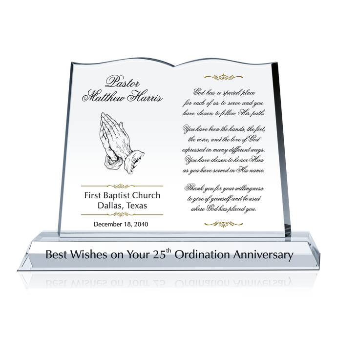 sample of occasion speech for pastor appreciation | just b ...