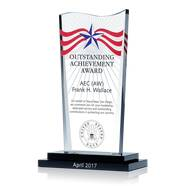 Navy Achievement Award