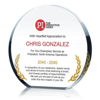 Circle Of Excellence Award 029 2 Wording Ideas Diy
