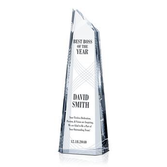 best boss award 459 1 wording ideas diy awards