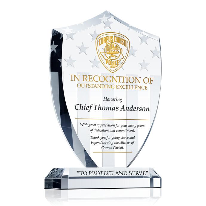 plaque of appreciation template pre set template plaque appreciation jpg 1560x1440 plaque template