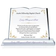 Gifts for pastors wedding anniversary gift ideas pastor anniversary invitation stopboris Choice Image