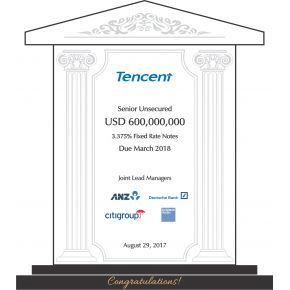 Financial Tombstone Template Barca Selphee Co
