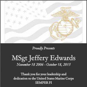 Military Appreciation Plaques And Wording Samples Diy Awards