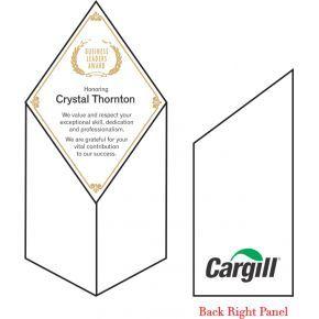 Business Leaders Award (#274-1)